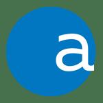 Image of Ascertus