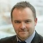 Image of Chris Davies